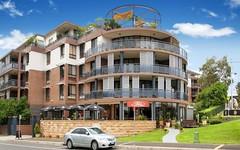 1303/100 Belmore Street, Ryde NSW