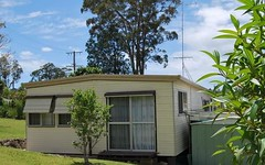3 Newville Cottages, Nambucca Heads NSW