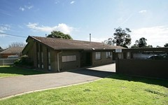 Unit 4/6 Joyes Place, Tolland NSW