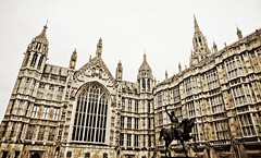 . (LaTur) Tags: uk building london architecture europe housesofparliament londonist thepalaceofwestminster