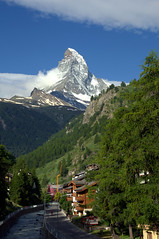DSC_0009 (tansengkiong) Tags: schweiz switzerland suisse zermatt matterhorn svizzera montecervino svizra montcervin