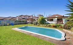 97 Loftus Avenue, Loftus NSW