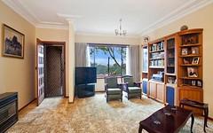 41 Rowland Street, Revesby NSW