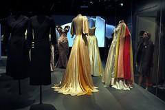 Observing the Threads (Eddie C3) Tags: history fashion clothing metropolitanmuseum metropolitanmuseumofart charlesjames