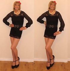 carb (sissy_carole) Tags: girl sweet girly sissy swishy