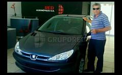 Renaudo-Roberto-Peugeot-206-Justiniano-Pose-Córdoba-RedAgromoviles