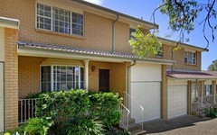 18/13 Oleander Parade, Caringbah NSW