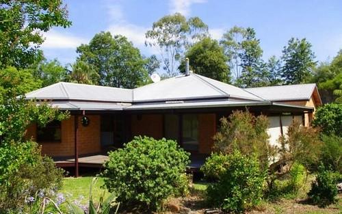 2554 Pappinbarra Road, Pappinbarra NSW