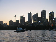 Sydney (2005) (frankbehrens) Tags: sydney australia nsw newsouthwales australien downunder australie