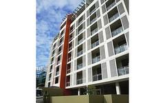 B504/7 Hilts Rd & 18 Parramatta Rd, Strathfield NSW
