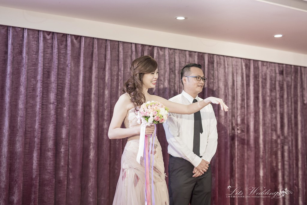婚攝,婚禮攝影,婚禮紀錄,台北婚攝,推薦婚攝,上海鄉村會館