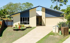 18 Murraya Drive, Tewantin QLD