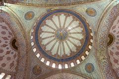 20140728-105344_DSC2627.jpg (@checovenier) Tags: istanbul turismo istambul turchia moscheablu intratours voyageprivée