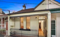 28C Hilly Street, Mortlake NSW