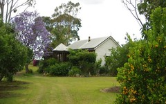 724 Upper Brogo Road, Verona NSW