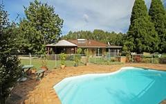 344 Hillville Road, Hillville NSW