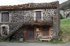 20140708_093957_Sceautres (serial pixR) Tags: village 2014 sceautres ardche