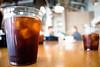 Single Origin (jay_b123) Tags: coffee losangeles downtownla waltdisneyconcerthall bluebottle stumptown eggslut