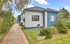 14 Waratah Street, Kahibah NSW