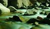 Cacheuta (.el Ryan.) Tags: argentina rio long exposure mendoza nd cacheuta filtro