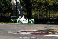 _DSC2315 (Marco Pasqualini Foto) Tags: italy nikon italia sigma racing lm motorsport emiliaromagna proto prototypes elms imola sigmalens lmp2 d2xs lemansseries nikond2xs variantealta 150500 sigmaapo150500mmf563dgoshsm europeanlemansseries autodromoenzoedinoferraridiimola elms2014 marcopasqualinifoto 4hoursofimola capturedbysigma capturedbynikon