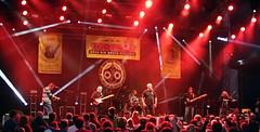 Michal Prokop & Framus Five (Nazgul03) Tags: five michal framus prokop trutnovopenairmusicfestival