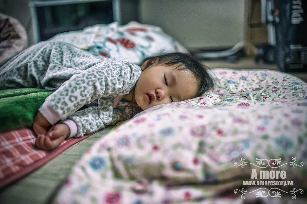 親子寫真-海外攝影-專業寫真