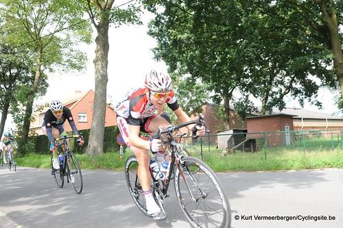 Omloop der Vlaamse gewesten (423)