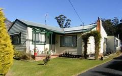 19 Evans Street, Mittagong NSW