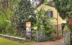 30 James Scott Crescent, Lemon Tree Passage NSW