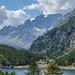 Alpe Devero_06-09-2014_053