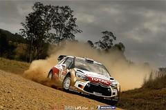 2014 WRC Rally Australia - Day 2 (bestofrallylive) Tags: auto paris france car sport 14 rally australia motor aus rallye motorsport coffsharbour 2014 wrcworldrallychampionship championnatdumondedesrallyes wrcworldchampionship