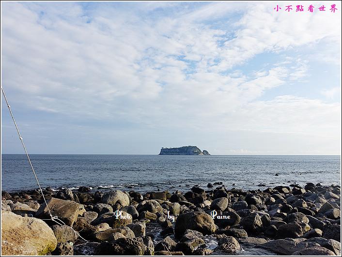 濟州島 偶來7小路 - 獨立岩 (10).JPG