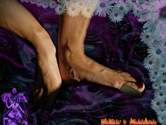 Moroccan Model 107 (mohawkvagina) Tags: sexy feet rose female foot footfetish moroccan bellecita womanfeet veiny sexyfeet feetfetish womenfeet maturefeet veinyfeet oldladyfeet milffeet sexyveinyfeet sexyveiny veinymoroccan veinymoroccanfeet bellecitafeet superveiny rosefeet oldwomanfeet moroccanfeet bellecitaveiny