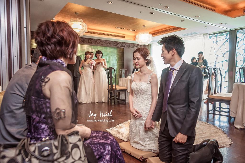 婚攝,台北,晶華,婚禮紀錄,婚攝阿杰,A-JAY,婚攝A-Jay,JULIA,婚攝晶華-066