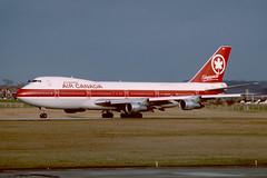 C-GAGA.PIK1985copy (MarkP51) Tags: aircraft aviation boeing prestwick pik b747 aircanada egpk cgaga