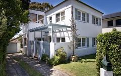 300 Sailors Bay Road, Northbridge NSW