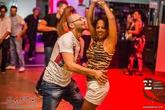 5D__5386 (Steofoto) Tags: varazze salsa ballo bachata latinoamericano balli albissola puebloblanco caraibico ballicaraibici steofoto discoaeguavarazze discosolelunaalbissola