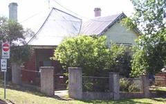 7 Currajong Street, Parkes NSW