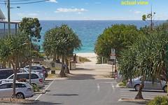 2/47 Tweed Coast Road, Cabarita Beach NSW