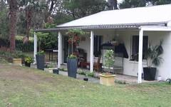 139 Porters Road, Kenthurst NSW
