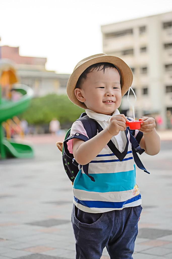(0016)茶米Deimi兒童寫真_20140823