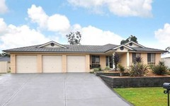14 Tipperary Drive, Ashtonfield NSW