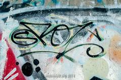 Ratswegkreisel_Next Generation (79 von 118) (ratswegkreisel) Tags: boss streetart trash graffiti kent oscar 2000 dj dusk frankfurt ghost spot squad rise rms stencilart cor flap binding peng champ spraycanart brutal wildstyle asad imr tnb savas lio sge zorin streetartfrankfurt epik 47w frankfurtstreetart yesta shitso mainbrand mainstyle ratswegkreisel staticforce zepiin rtswgkrsl frankfurtrtswgkrsl
