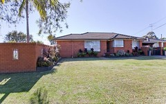 1 Ross Street, Chipping Norton NSW