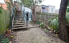 100 James Street, Leichhardt NSW