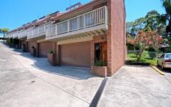 7/79 Ocean Street, Dudley NSW