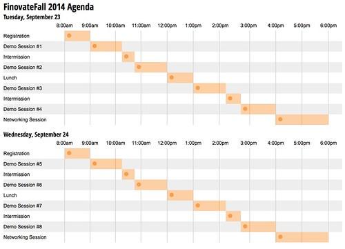FF2014_Agenda