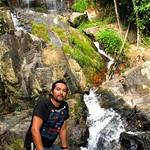Cataratas Na Mueang thumbnail