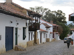 Villa de Leyva-8